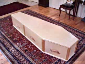 handmade casketscheap casketscheap wood casketscheap caskets cheap caskets 325x244